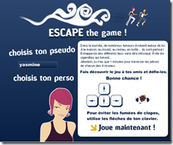 escapethegame01