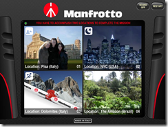 manfrotto01