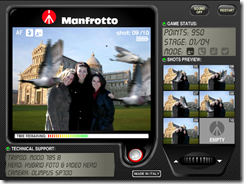 manfrotto02