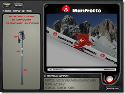 manfrotto05
