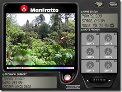 manfrotto06