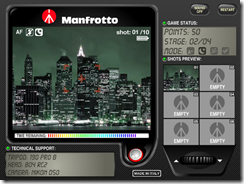 manfrotto07