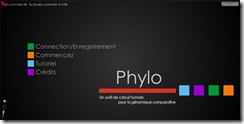 phylo01