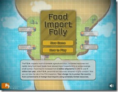 foodimportfolly01