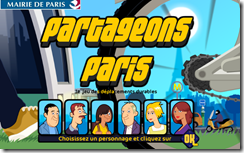 partageonsparis01