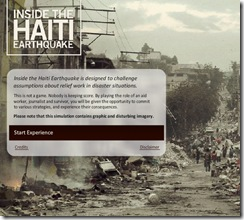 Haiti-Earthquake-Interactive-Documentary