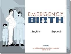 emergencybirth01