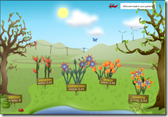 mathgarden01