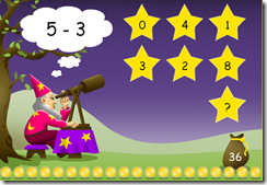 mathgarden02