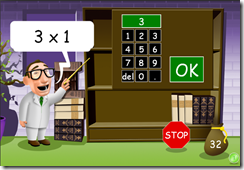 mathgarden03