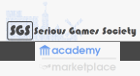 Serious Games Society