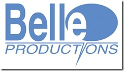 belle-productions